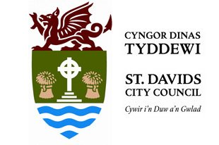St Davids City Council